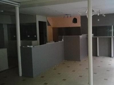 MAISON - ROZAY EN BRIE - 92 m2 - VENDU