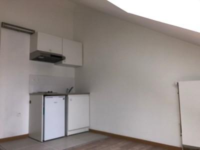 APPARTEMENT T2 A LOUER - CHAUMES EN BRIE - 39 m2 - 580 € charges comprises par mois