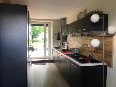 MAISON A VENDRE - BETON BAZOCHES - 160,44 m2 - 263000 €