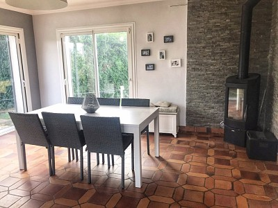 MAISON - COULOMMIERS - 175 m2 - 308000 €