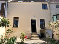 MAISON A VENDRE - CHATRES - 98,9 m2 - 265000 €