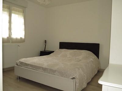 MAISON A VENDRE - CHAUMES EN BRIE - 120 m2 - 349000 €
