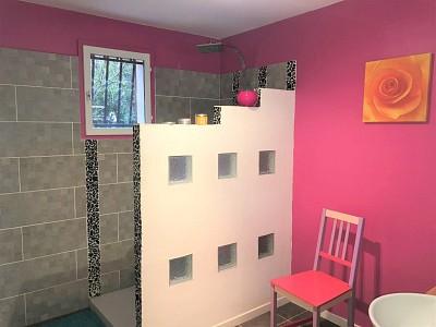 MAISON - ROZAY EN BRIE - 106 m2 - 204000 €