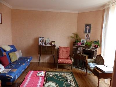 MAISON A VENDRE - CHOISY EN BRIE - 137 m2 - 209000 €