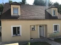 MAISON A VENDRE - ROZAY EN BRIE - 114 m2 - 249000 €