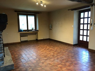 MAISON - COURPALAY - 154,78 m2 - VENDU