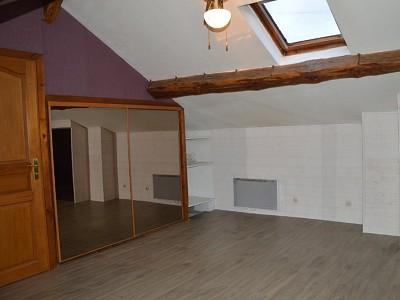 MAISON A VENDRE - ROZAY EN BRIE - 121,38 m2 - 270000 €