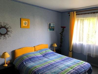 MAISON A VENDRE - GASTINS - 70 m2 - 192000 €
