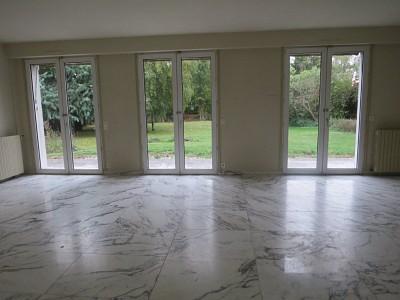MAISON A VENDRE - JOUY LE CHATEL - 123 m2 - 253000 €