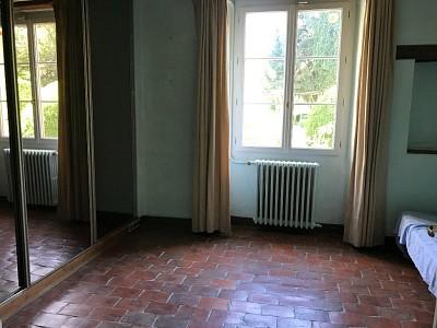 MAISON A VENDRE - JOUY LE CHATEL - 231 m2 - 384000 €