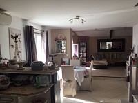 MAISON A VENDRE - ROZAY EN BRIE - 90 m2 - 187000 €