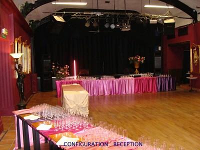 MAISON A VENDRE - ROZAY EN BRIE - 800 m2 - 577500 €