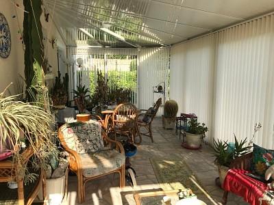 MAISON A VENDRE - ROZAY EN BRIE - 178 m2 - 499000 €
