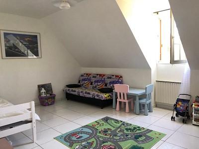 MAISON A VENDRE - ROZAY EN BRIE - 130 m2 - 365000 €