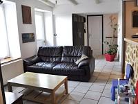 MAISON A VENDRE - ROZAY EN BRIE - 120 m2 - 175000 €