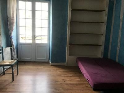 MAISON A VENDRE - VAUDOY EN BRIE - 120 m2 - 289000 €