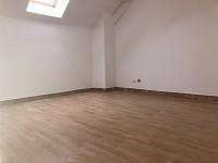 APPARTEMENT T3 A LOUER - ROZAY EN BRIE VENTRE VILLE - 56,4 m2 - 616 € charges comprises par mois