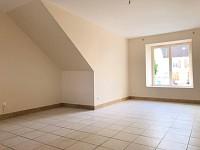 APPARTEMENT T2 A LOUER - TOUQUIN CENTRE - 52 m2 - 595 € charges comprises par mois