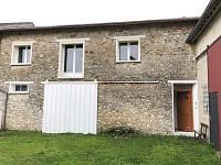 APPARTEMENT T2 A VENDRE - ROZAY EN BRIE - 66,69 m2 - 133000 €