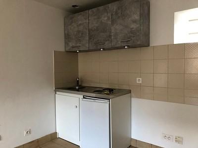 APPARTEMENT T3 A LOUER - TOUQUIN - 49 m2 - 673 € charges comprises par mois