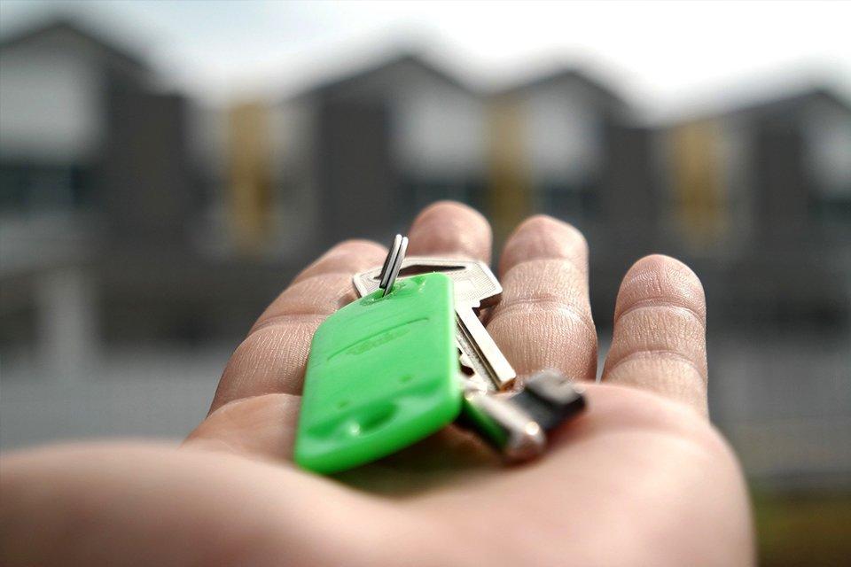 Comment expulser votre locataire s il ne paie plus son loyer ?