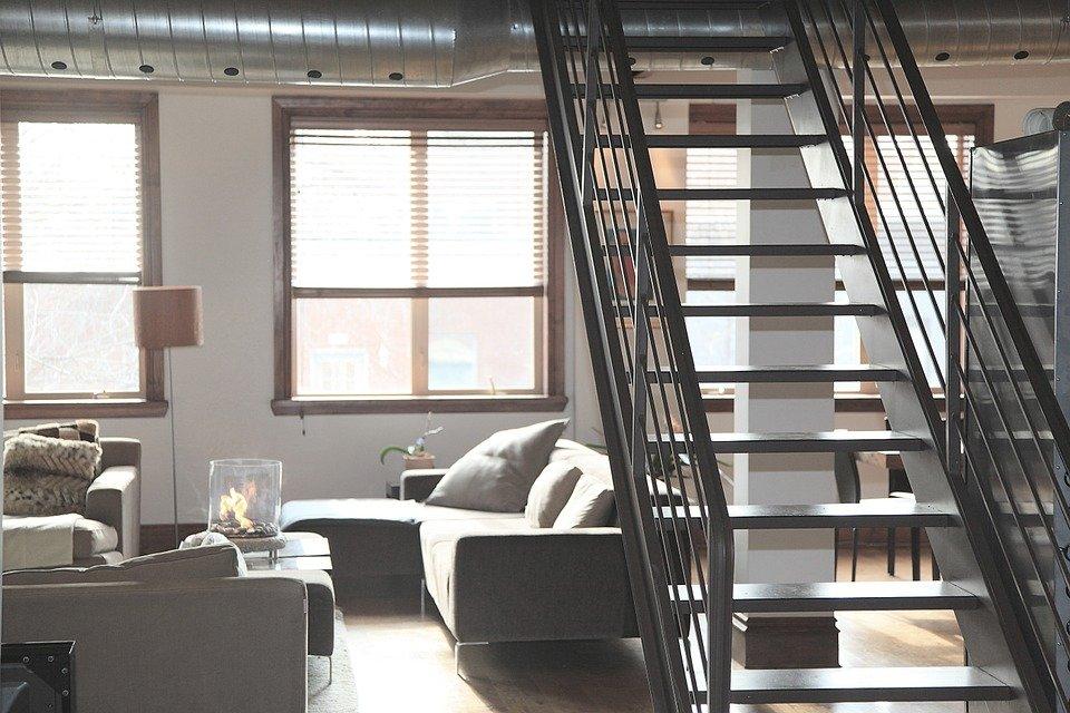 Vous louez un logement et votre propriétaire a réalisé des travaux ? Peut-il augmenter votre loyer suite à la réalisation des travaux ?