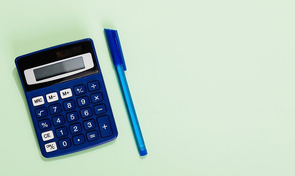 Les étapes pour obtenir votre crédit immobilier