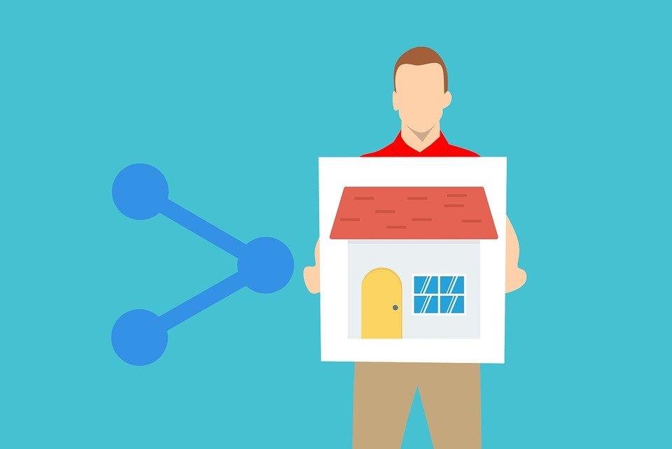 Vendre son bien immobilier & Assurance