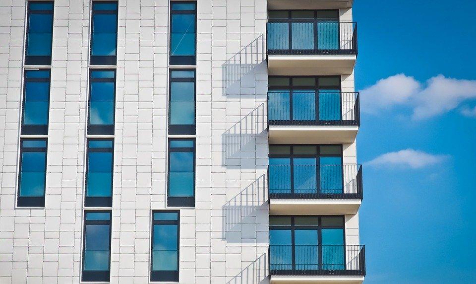 La Duree De Preavis Pour Une Location Agence Immobiliere A Rozay