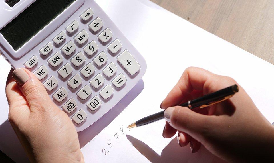 Comment estimer votre capacité d emprunt ?