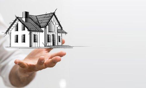 10 conseils à suivre pour avoir le taux de crédit immobilier le plus bas.