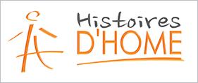 Histoires d'HOME, agence immobilière à Rozay en Brie